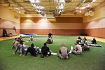Combatives course teaches hand-to-hand combat 150630-F-GF295-010.jpg