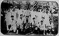 Combinado carioca 1931.jpg