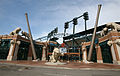 Comerica Park North Gate.jpg