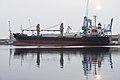 Comet (ship, 1997), Sète 03.jpg