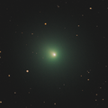 Comet 46P Wirtanen on 12 December 2018 (cropped).png