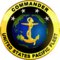 Commander United States Pacific Fleet logo.png