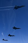 Commander takes to sky for final Raptor flight 170621-F-GX122-219.jpg