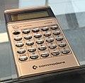 Commodore LC5K3 Neu.jpg