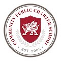 Community Public Charter School.jpg