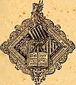 Compendi historial de la Biblia que ab lo títol de Genesi de Scriptura (IA compendihistoria00barc) (page 11 crop).jpg