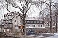 Comthurgasse 3 Erfurt 20181216 001.jpg