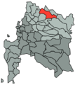 Comuna San Carlos.png