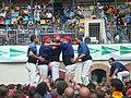 Concurs de Castells 2010 P1310280.JPG