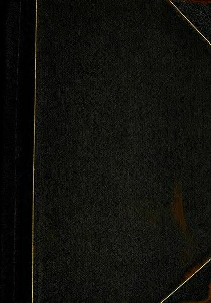 File:Confederate Veteran volume 26.djvu