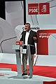 Conferencia Politica PSOE 2010 (63).jpg
