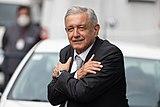 Conferencia de prensa del Presidente de México - Miércoles 24 de junio de 2020 7.jpg