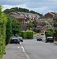 Coningsby Drive, Kidderminster - geograph.org.uk - 499040.jpg