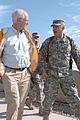 Connecticut Congressman Visits Iraq DVIDS33762.jpg