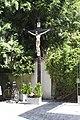 Constance est une ville d'Allemagne, située dans le sud du Land de Bade-Wurtemberg. - panoramio (135).jpg