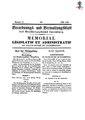 Constitution du Luxembourg de 1848.pdf