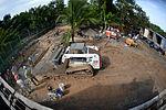Construction update 150611-F-LP903-994.jpg