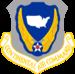 Commandement aérien continental.png