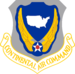 Continental Air Command