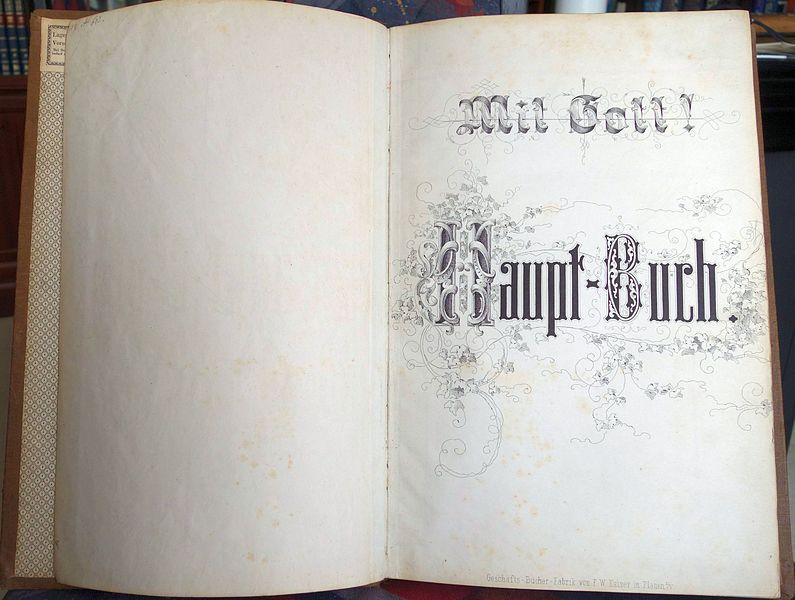 File:Conto Haupt Buch von Naom Dedo, Rauchwarenhändler in Leipzig (1872-1889)-02.jpg