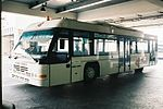 Contrac Cobus 2700S @ Bangkok Donmuang International Airport.jpg