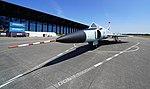 Convair F-102 Delta Dagger (2) (31081266717).jpg