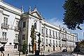 Convento da Madre de Deus - Lisboa - Portugal (44937976121).jpg