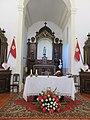 Convento de São Bernardino, Câmara de Lobos, Madeira - IMG 0479.jpg