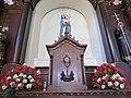 Convento de São Bernardino, Câmara de Lobos, Madeira - IMG 0508.jpg