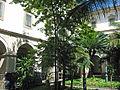 Convento de Santo Antônio Claustro 01.jpg