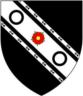 Baron Langford