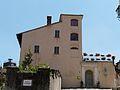 Conzano-villa Vidua2.jpg