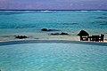Cook Islands IMG 5335 (8451963553).jpg