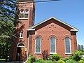 Cookstown, Ontario (9189844063).jpg