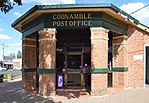 Coonamble Post Office 004.JPG