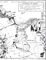 Cooperative Gulf of Mexico estuarine inventory and study, Florida - J. Kneeland McNulty, William N. Lindall, Jr., and James E. Sykes (1972) (20075696204).jpg