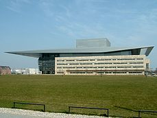 Copenhagen new opera house eastside.jpg