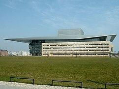 Copenhagen new opera house eastside.jpg