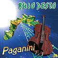 Copertina album Paganini Buio Pesto.jpg