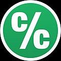 CoponCode.jpg