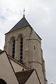 Corbeil-Essonnes IMG 2810.jpg