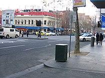 Corner Russell Street Lonsdale Street.jpg