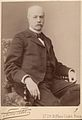 Cornil, Victor André (1837-1908) CIPH0009.jpg