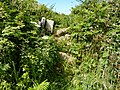 Cornish hedge steps. - panoramio.jpg