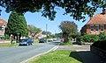 Cornwall Road, Littlehampton - geograph.org.uk - 882600.jpg