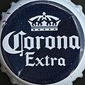 Corona Extra (8746177640).jpg