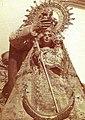 Coronación canónica de Nuestra Señora de la Coronada.jpg