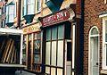 Coronation Street Elliot Butchers.jpg