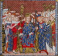 Coronation of Charles V of France.png