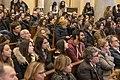Coronavirus, all'Università di Pavia l'incontro per la comunità e la cittadinanza - 49533647831.jpg